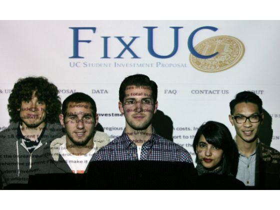 fixuc_group
